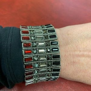 Cache Jewelry - Bracelet